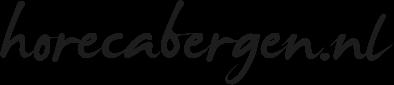 Horeca Bergen | horecabergen.nl